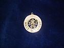 A.M.D. District Officer Jewel