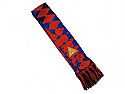R.A. Companion Sash only - Best quality