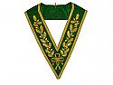 A.M.D. Grand Officer Collar - Best Quality