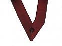 R.O.S. Baldrick/Cordon Crimson