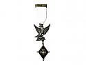 K.H.S. Jewel Eagle