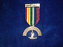 R.A.M. Members Jewel